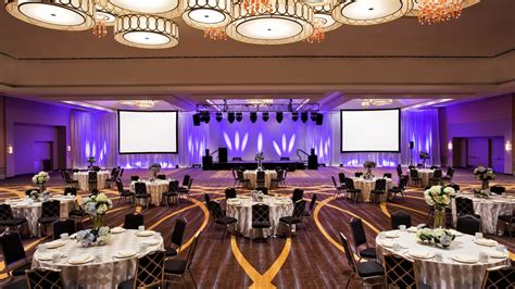 wedding planner new orleans new orleans wedding venues sheraton new orleans hotel