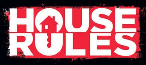 house rules tv show house rules beats the voice while 24 fails to fire again