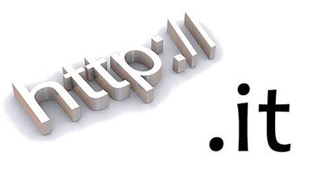 lettere accentate html via libera all accento per i domini it pappa s