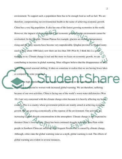 Environment Essay Topics by Environment Essays Essay On Environment Pollution In Buy Original Essays An Essay