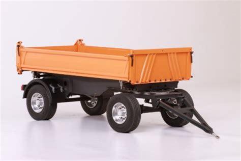 essieux pour remorque 710 remorque tri benne avec essieux avant directionnel excel