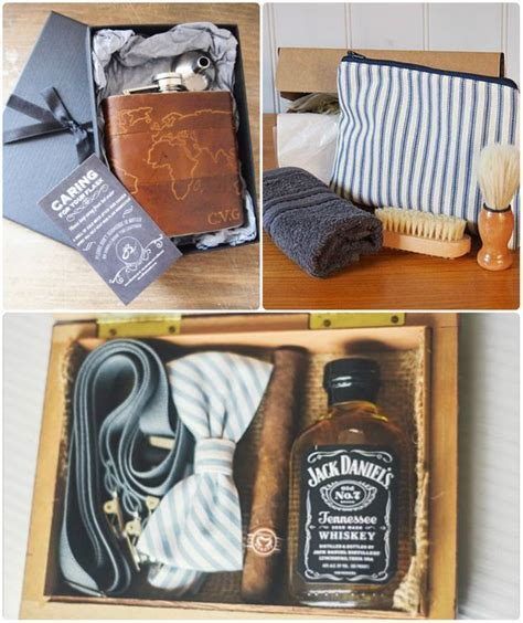 17 Best ideas about Gifts For Best Man on Pinterest