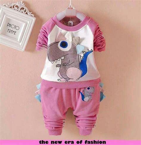 Baju Setelan Anak Cowok Laki Kaos Bintan Kode Vc14753 setelan baju kaos dan celana anak laki laki keren model
