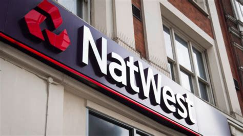 nateest bank natwest to nine wales branches as more