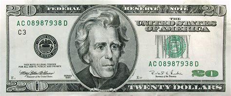 Twenty Dollar Bill Clipart 20 dollar bill clipart bbcpersian7 collections