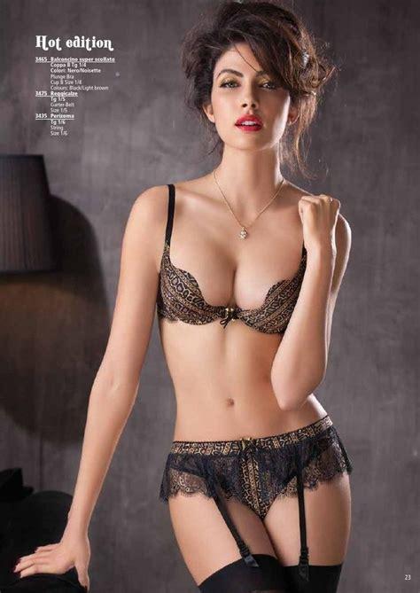 H8872 Bra Set Import Premium 116 best leilieve images on brochures catalog