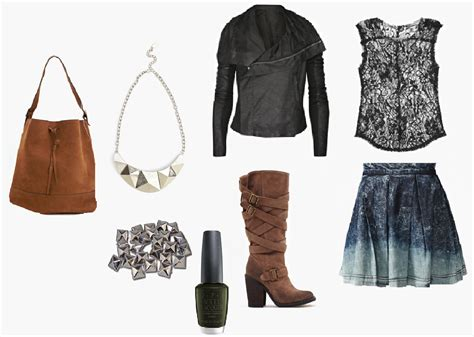 Aria Montgomery Bedroom pretty little liars planet aria montgomery inspired outfit