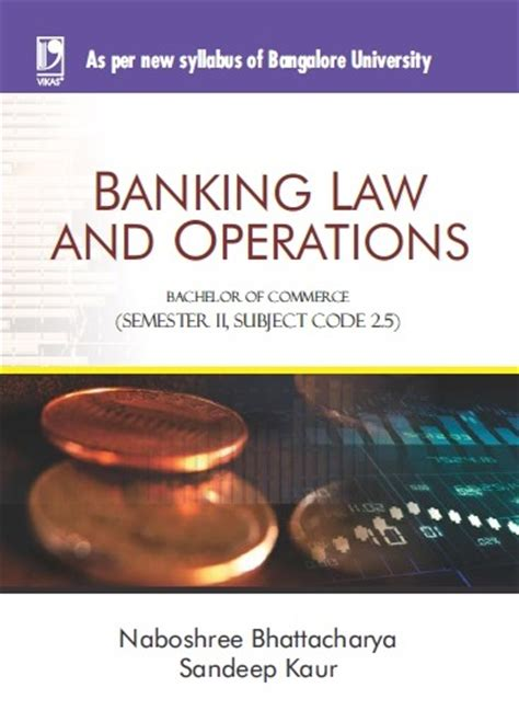 The Essential Laws Of Banking Explained by Corporate Accounting By S N Maheshwari