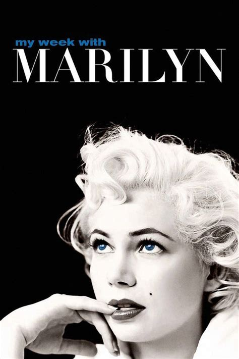 biography movie about marilyn monroe lost and never found the early life and career of