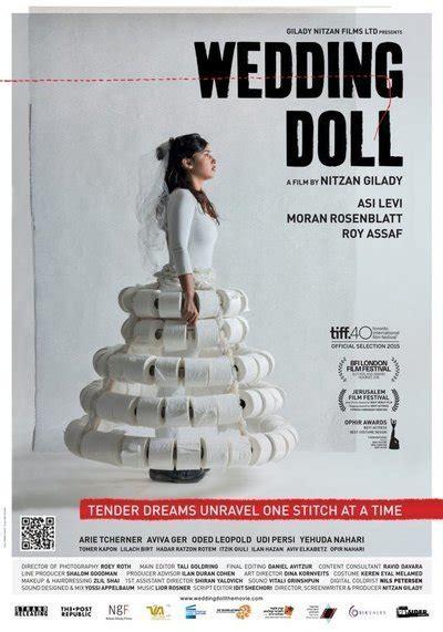 film the doll 2016 wedding doll movie review film summary 2016 roger ebert