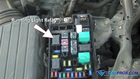 2007 tundra light fuse wiring diagram with description