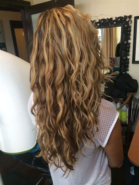 layered on 20460 best 25 low lights hair ideas on pinterest low light