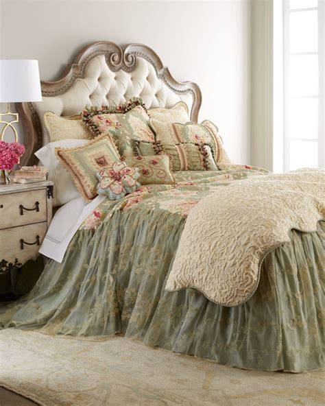 sweet dreams beds sweet dreams chelsea bedding bedding by horchow