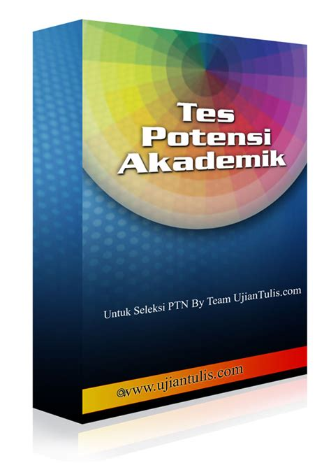Harga Buku Pkn Stan 2018 latihan soal spmb pkn stan usm stan 2018 www