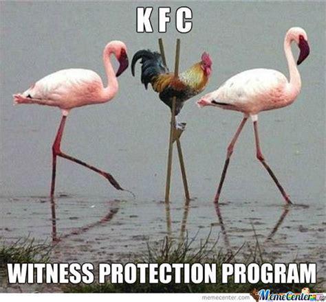 Memes Kfc - kfc chicken funny memes best collection of funny kfc