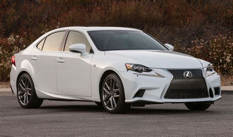 lexus can the lexus gs 350 s engine can suddenly stall due to
