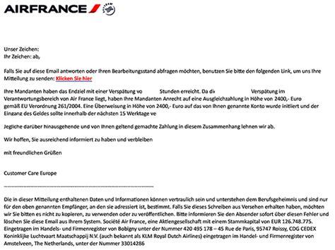 Muster Schreiben Kontoänderung Dritte Flugvorverlegung Flugzeiten 228 Nderung Durch Air Berlin Flug 228 Nderung Rechte Fluggastrechte