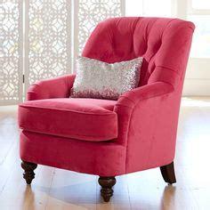 bedroom chairs for teenagers pb teen girls on pinterest pb teen rooms pb teen