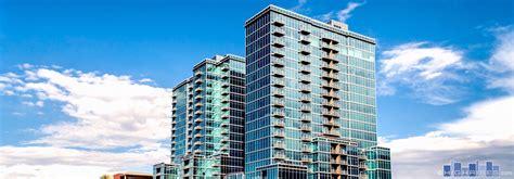 glass house denver glass house condos of denver 1700 bassett st