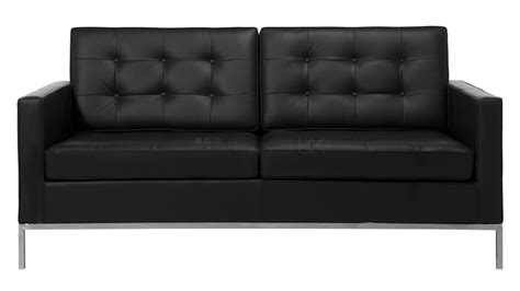 cheap 2 seater sofas 2 seat sofas cheap 28 images tempo 2 seater fabric