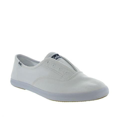 keds sport shoes keds chillax athletic shoes