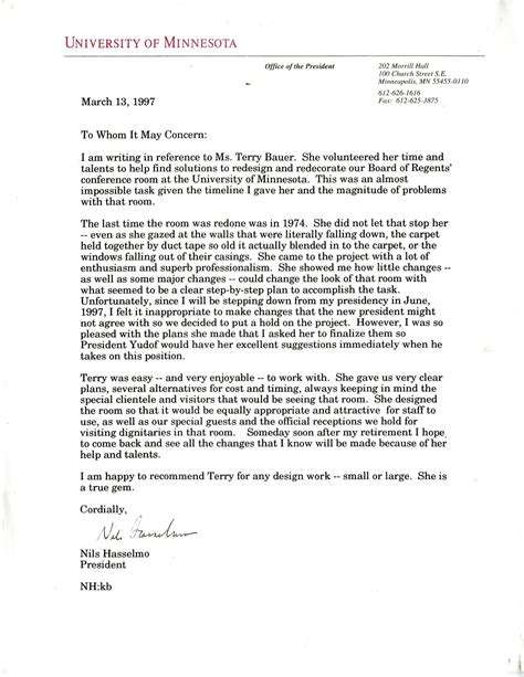 Recommendation Letter Sle Research Paper recommendation for research paper mfacourses887 web fc2