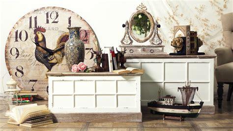cornici country westwing cornici country accessori di stile per la casa