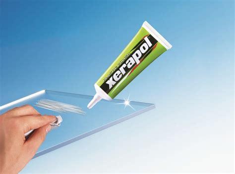 Polieren Von Plastik by Acryl Kunststoff Schleif Und Polierset 6 Teilig