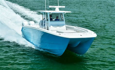 invincible boats catamaran beautifully crafted luxury boats for sale invincible boats