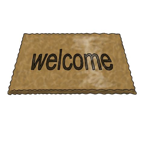 Tag Doormats Flooring Amp Rugs Interesting Funny Doormats For Floor