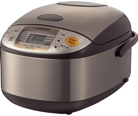 best rice steamer top 10 rice cookers the best reviewed rice cookers and