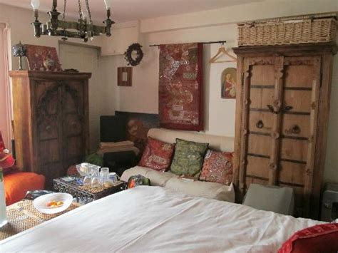 london bed and breakfast bed and breakfast london brucall com
