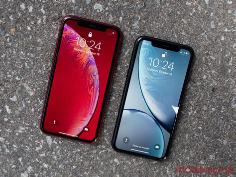 on iphone xr iphone xr review best iphone for the average apple user
