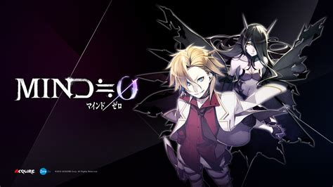 anime wallpaper hd 1080p download 1080p anime wallpapers wallpapersafari