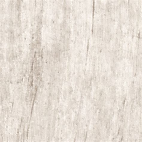 White Wood Grain by White Wood Grain Texture Seamless 04371