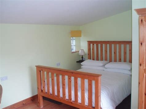 the beacon room room in family annex picture of the beacon goathland tripadvisor