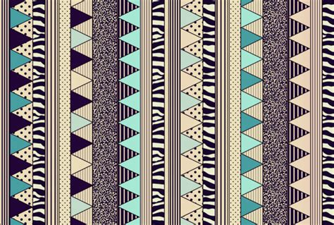 design pattern background tribal backgrounds wallpapersafari