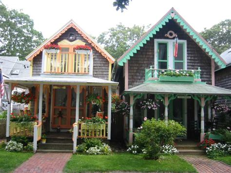 Oak Bluffs Cottages by Adkins Books Tea Oak Bluffs Martha S Vineyard