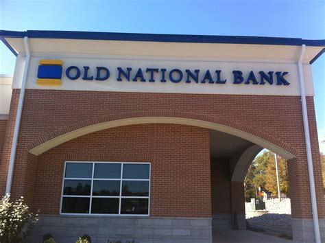 Old National Bank Gift Card - old national bank coupons near me in paoli 8coupons