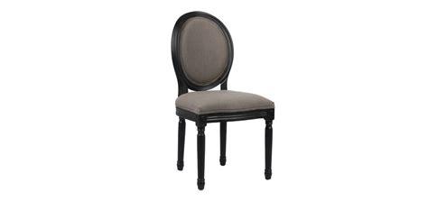 acheter chaise acheter chaise le monde de l 233 a
