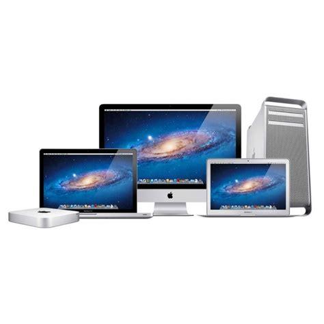 Laptop Asus Price In Dubai apple laptop repair in dubai lowest price 0561875525 free visit