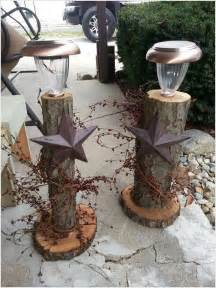 Design 15 amazing ideas to decorate your home s outdoor with wood