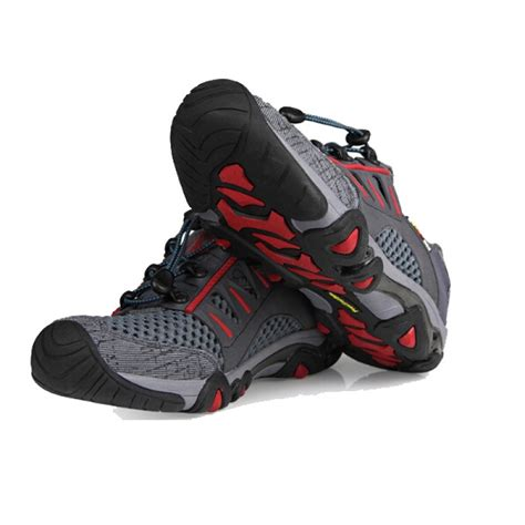 motorcycle shoes with lights buy motorcycle speed ultra light and breathable