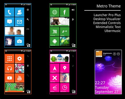 themes smart launcher pro metro theme launcher pro by libri nyu on deviantart