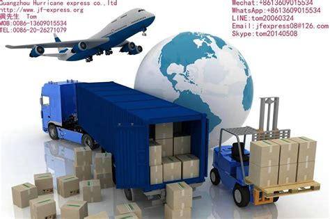 door to door shipping from china to singapore china to singapore malaysia shipping by sea and by air