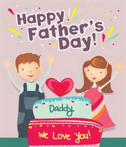 fathers day photos and s day photos free happy fathers day 2017 quotes wishes