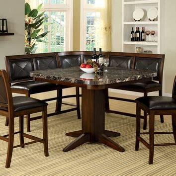 Dining Room Sets B M A M B Furniture Design Dining Room From Amb Furniture