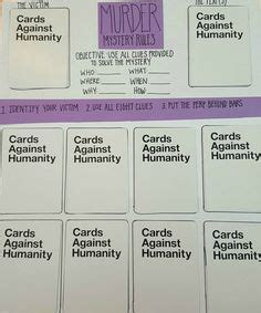 cards against humanity cards word template award templates for students microsoft word award