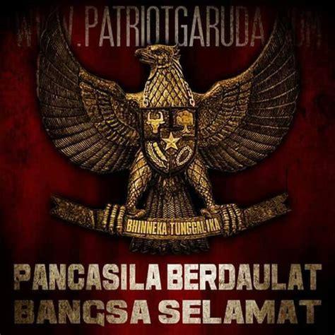 Inti Sari Kata Bhs Indonesia merajut kembali panji panji nusantara bagian 4