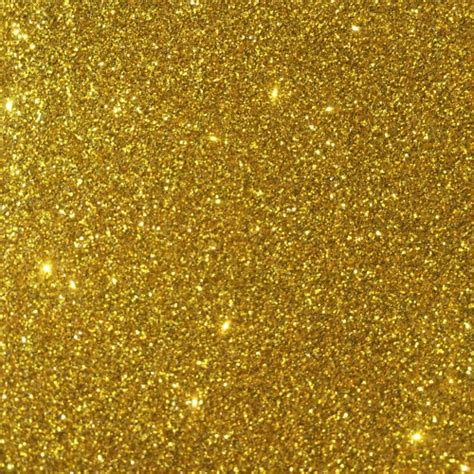 gold glitter wallpaper b q silver glitter vinyl black models picture